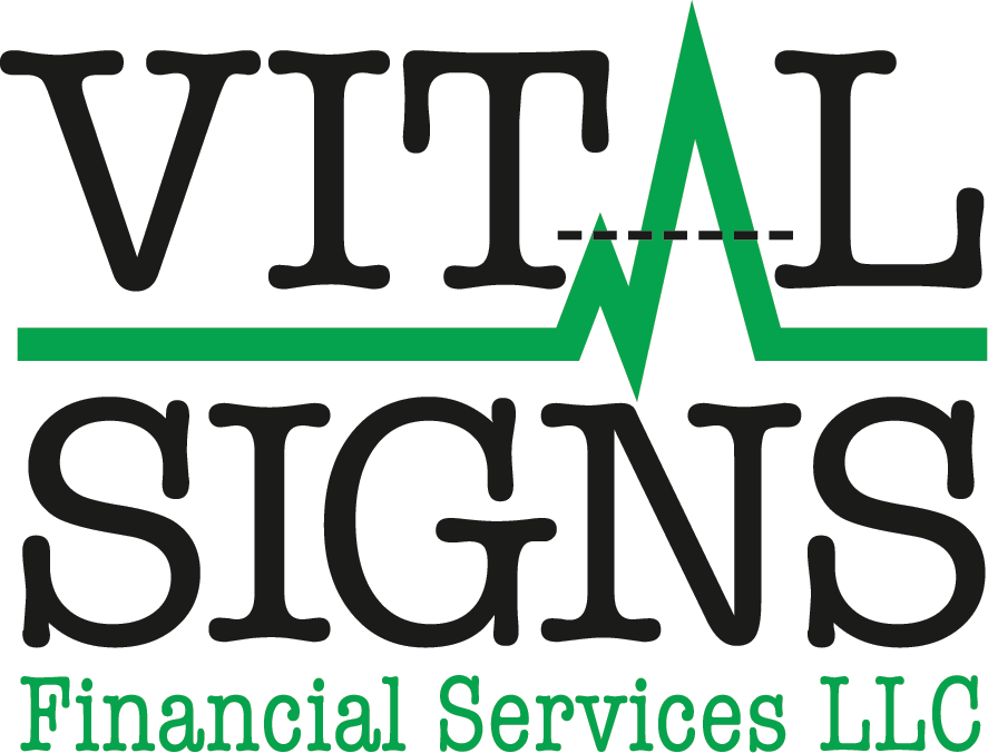 Vital Signs Financial Services